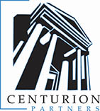 Centurion Partners - Construction Services - Columbus Property Management